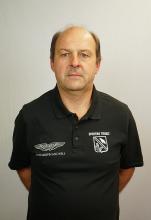 Daniel Robijns