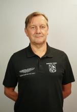 Erwin Hermans