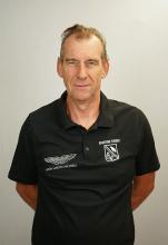 Paul Sampeur
